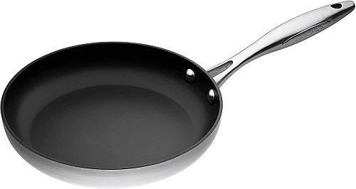 Scanpan CTX Frying Pan