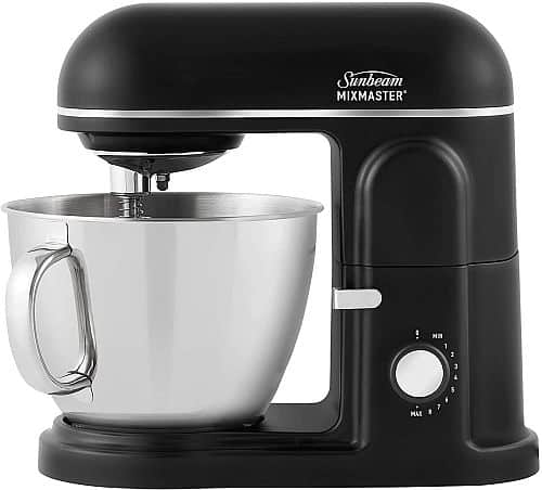 Sunbeam Mixmaster The Master One Stand Mixer
