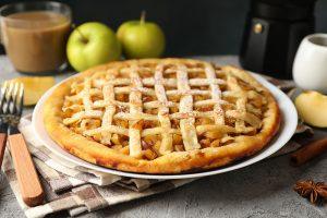 best pie maker