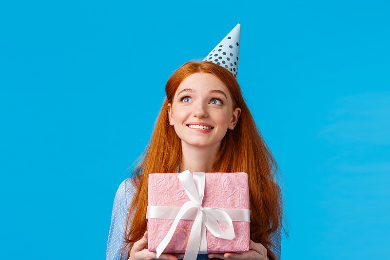 The best gifts for 15 year old teenage girl may be different from the best gifts for teenage girls of other ages.