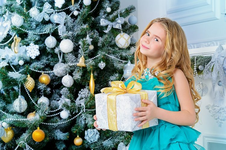 Best Gifts For 8 Year Olds Girl