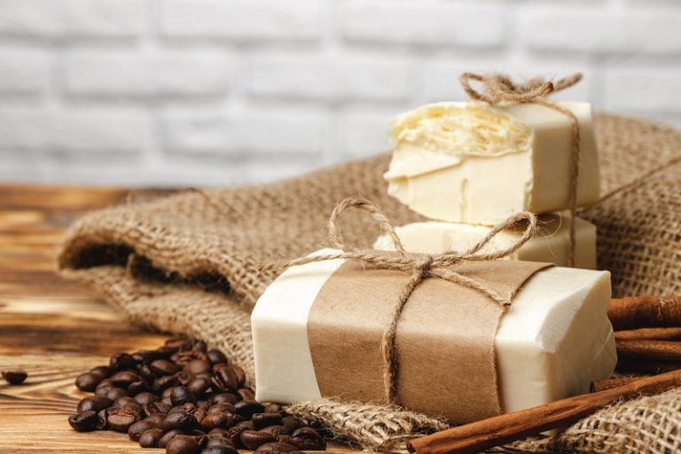 melt and pour soap recipes oatmeal